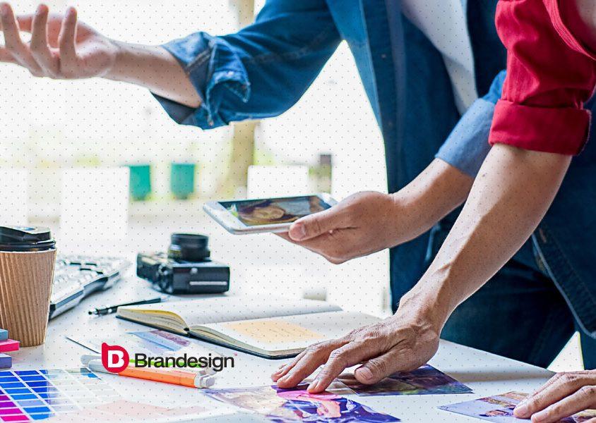 Branding y marketing intentan atraer y atrapar al usuario para que confíe en la marca y en sus productos o servicios. Son complementarios, pero ni su función ni sus estrategias son iguales.