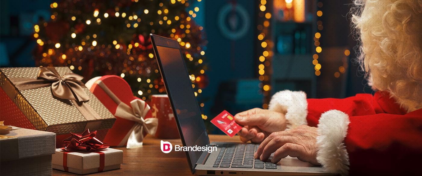 Como predecir y analizar los patrones de compras de tus clientes métricas en marketing online