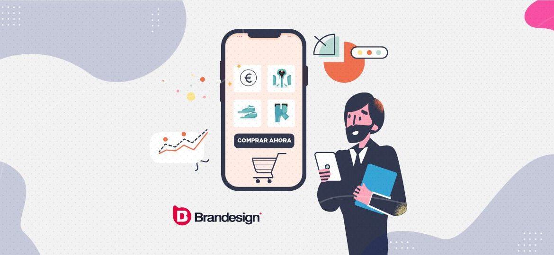 ¿Qué es el M-Commerce o Mobile Commerce y Cuáles son sus prácticas?