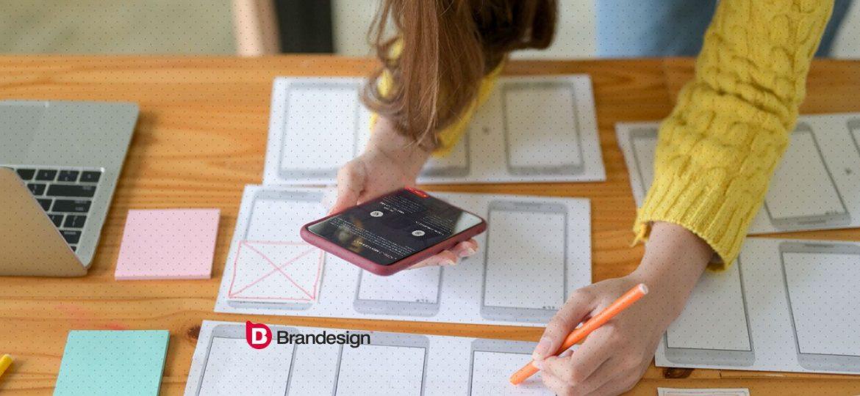 Los beneficios de las Apps móviles para el pequeño comercio