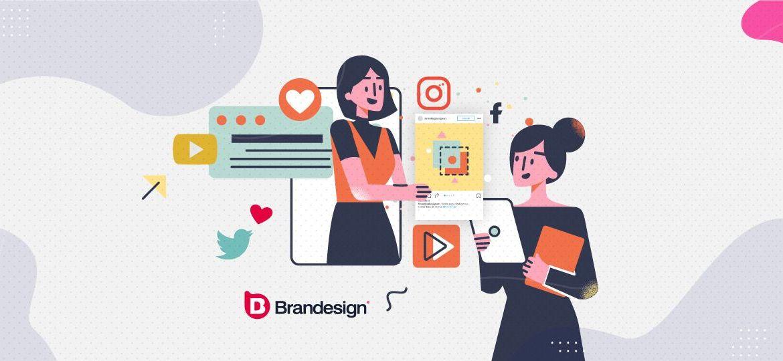 10 consejos para dinamizar y viralizar tus contenidos de marca en redes sociales