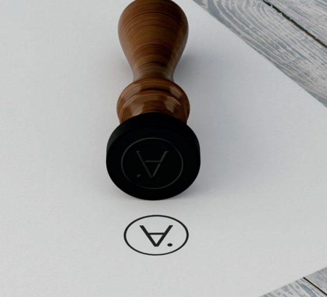 manual de identidad corporativa marcas
