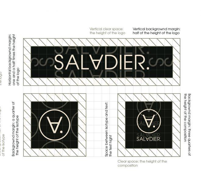 Diseño-de-logotipo-marca-restaurante-madrid-saladier-005
