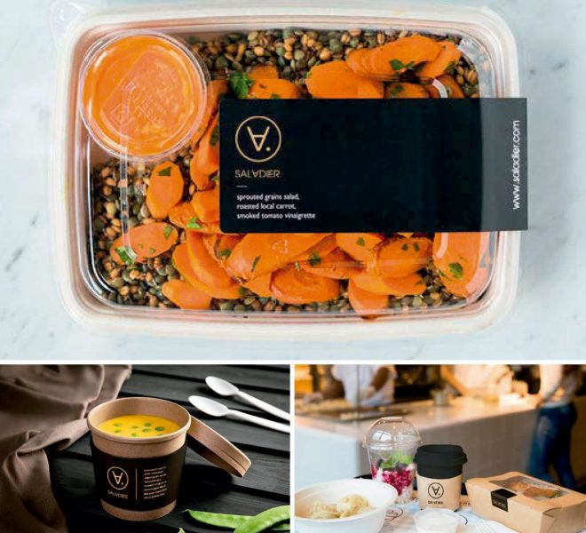 Packaging-para-take-away-y-food-delivery-restaurante-madrid-agencia-creativa-001