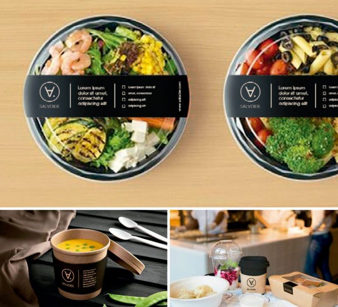 Packaging-para-take-away-y-food-delivery-restaurante-madrid-agencia-creativa-002
