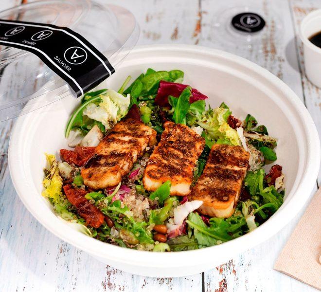 Packaging-para-take-away-y-food-delivery-restaurante-madrid-agencia-creativa-003