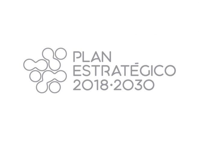 Plan Estratégico Canal Isabel II Manual de Identidad corporativa