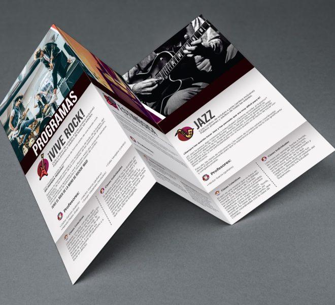 RockInMad-diseño-de-tripticos-dipticos-diseño-grafico-flyer-publicidad-madrid