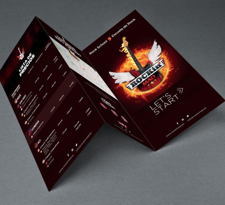 RockInMad-diseño-de-tripticos-dipticos-diseño-grafico-flyer-publicidad