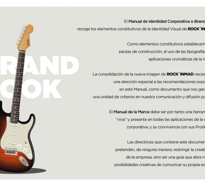 Rockin-MAD-BrandBook-v2