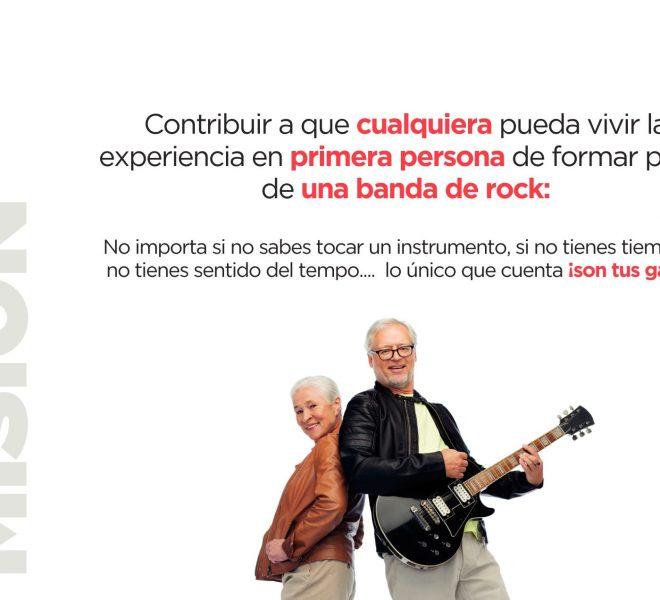 manual-de-identidad-corporativa-escuela-de-rock-madrid-brandesign-02