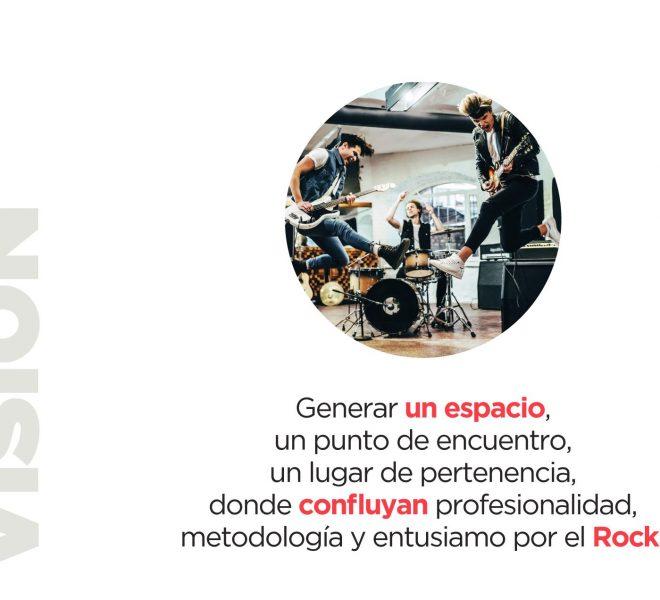 manual-de-identidad-corporativa-escuela-de-rock-madrid-brandesign-04