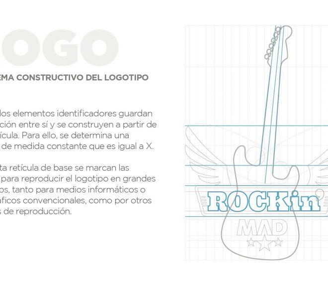 manual-de-identidad-corporativa-escuela-de-rock-madrid-brandesign-05