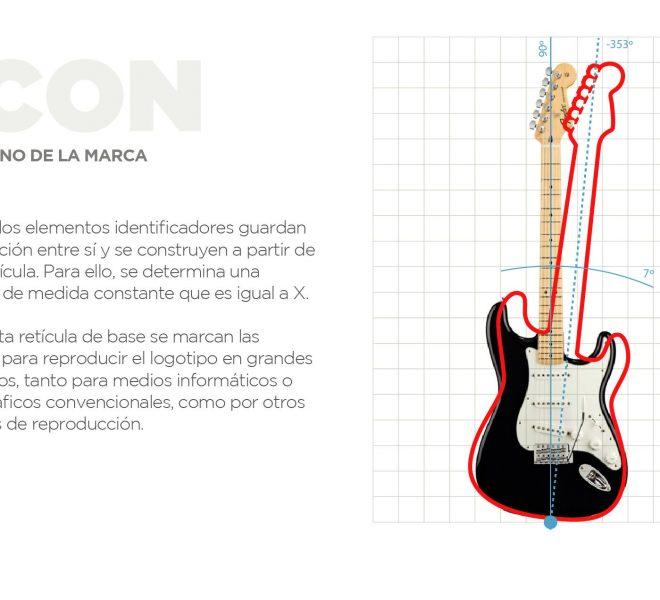 manual-de-identidad-corporativa-escuela-de-rock-madrid-brandesign-06