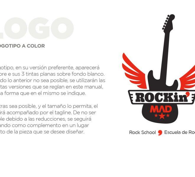 manual-de-identidad-corporativa-escuela-de-rock-madrid-brandesign-07