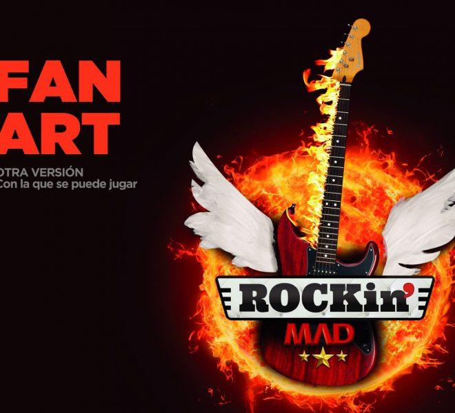 manual-de-identidad-corporativa-escuela-de-rock-madrid-brandesign-08