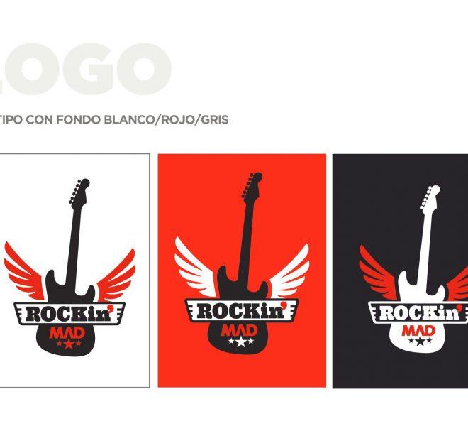 manual-de-identidad-corporativa-escuela-de-rock-madrid-brandesign-11