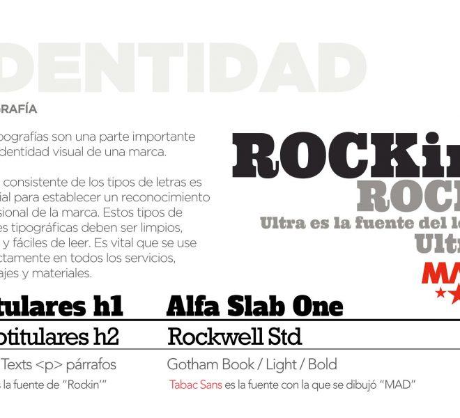 manual-de-identidad-corporativa-escuela-de-rock-madrid-brandesign-13