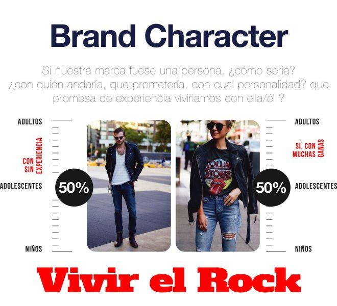 manual-de-identidad-corporativa-escuela-de-rock-madrid-brandesign-15
