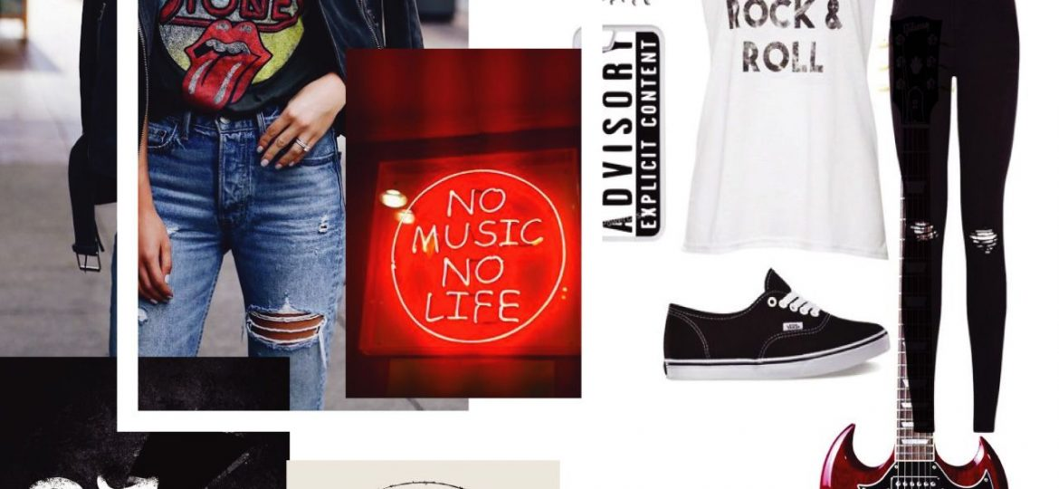 mood-board-rock-brand-design-001