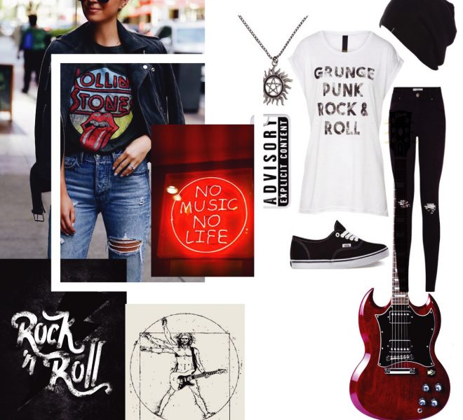 mood-board-rock-brand-design-001
