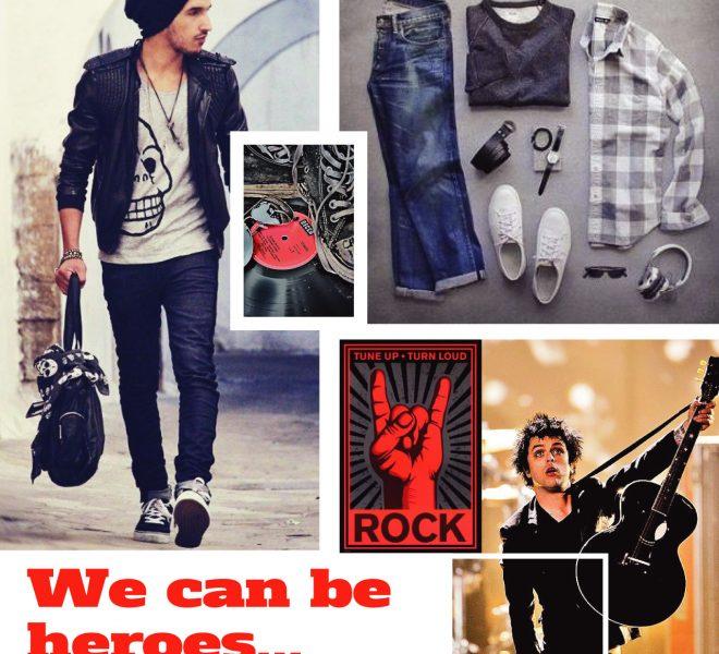 mood-board-rock-brand-design-002