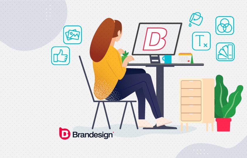Recomendaciones-de-diseno-para-la-creacion-del-logotipo-de-tu-marca