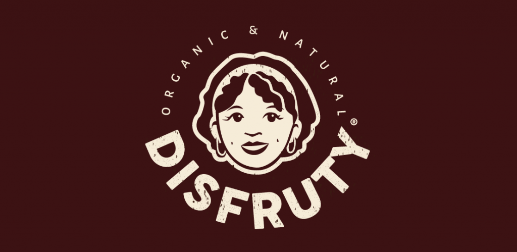 diseño de logotipos para producto de consumo agencia de branding
