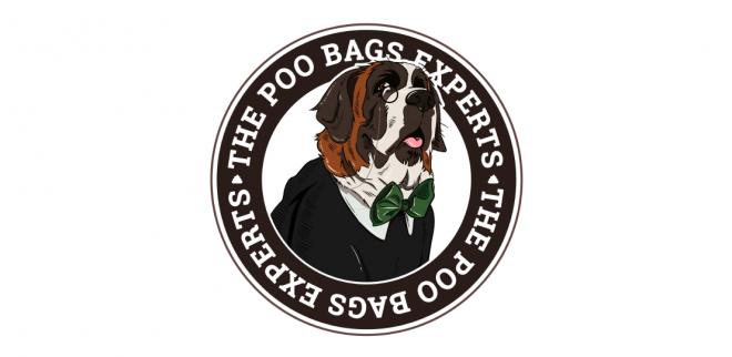 Diseño del sello de calidad y garantía agencia creativa brandesign