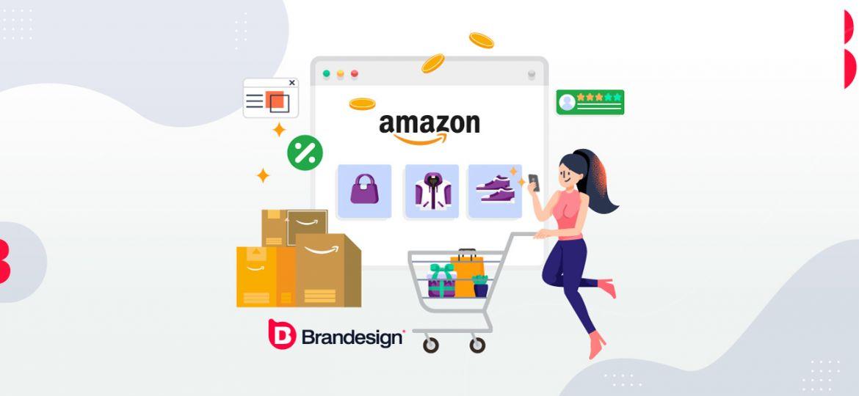 Consejos para arrasar en ventas en el Amazon Prime Day