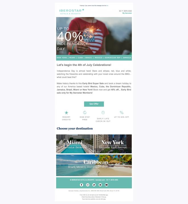 Frameset-newsletter