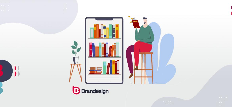 Consejos para vender un libro desde la portada