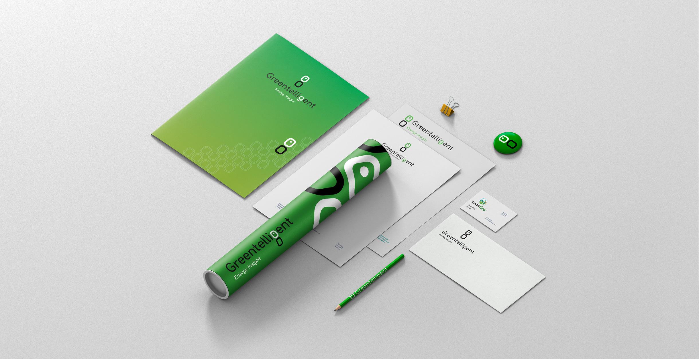 Agencia de Diseño grafico especializada en Branding e identidad corporativa madrid Brandesign
