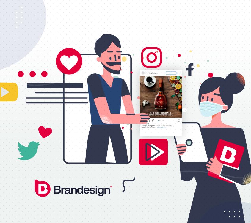 Social media marketing: cómo atraer clientes