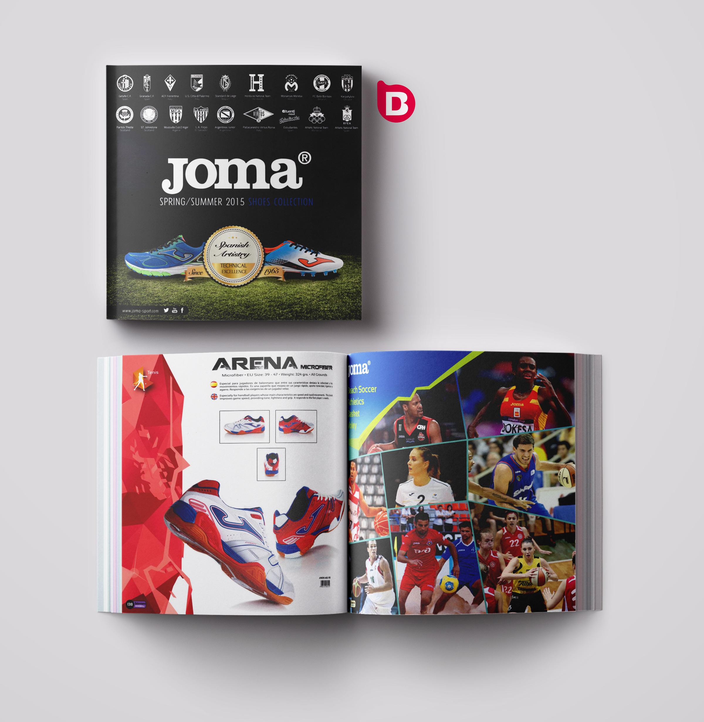 Diseño grafico editorial portadas de libros y maquetación de libros publicaciones y catálogos