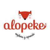 Mundo alopeke cliente de brandesign agencia creativa