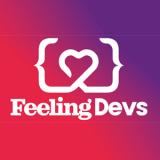 Feeling devs partner estratégico en desarrollo web