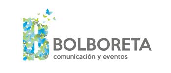 Bolboreta Comunicación cliente brandesign agencia de comunicacion y contenidos de marca en instagram