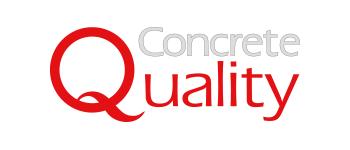 Concrete quality empresa amiga cliente en desarrollo de su interfaz gráfica app