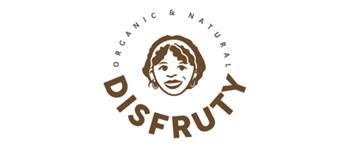 logotipo-disfruty-barcelona-spain-marca-cliente-brandesign
