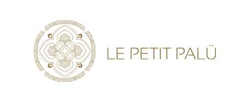 Hoteles Le Petit Palu cliente brandesign agencia de Branding