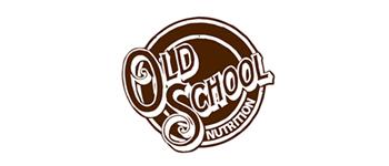 Old school nutrition proyectos de empaque y packaging madrid