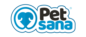 PetSana marca de confianza brandesign