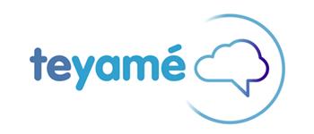 Teyame cliente brandesign creatividad online y desarrollo web
