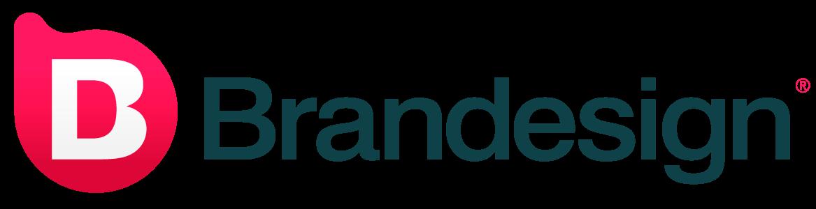 Brandesign agencia de Branding y creatividad online y diseño de packaging