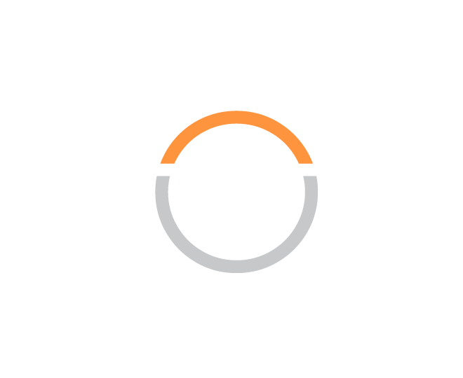 Isotipo Icono emblema simbolo de marca