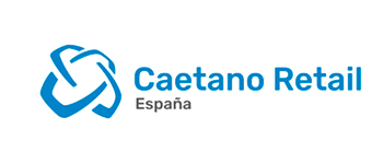 logotipo-caetano-retail-coches-conseionario-nissan-cliente-brandesign