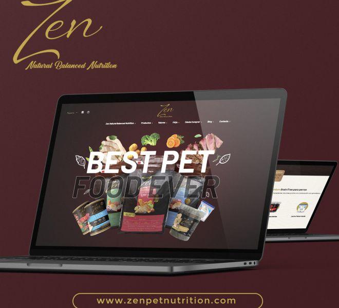 Diseño web y desarrollo de tiendas online agencia web brandesign
