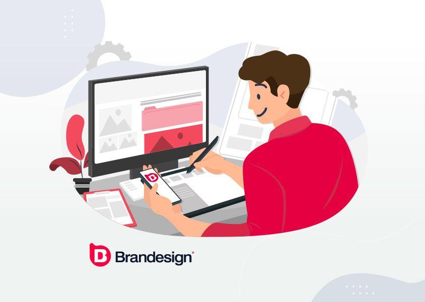 Por que contratar a Brandesign para el diseño de tu sitio web