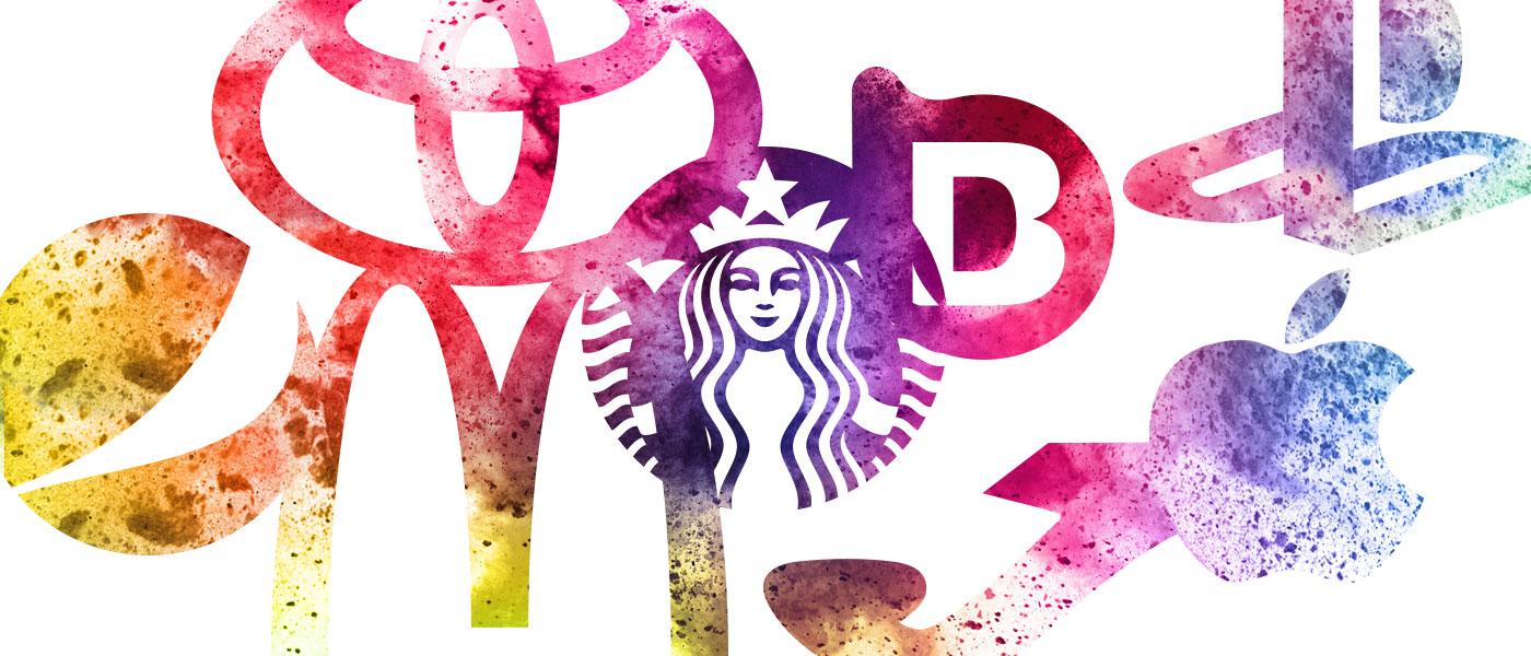 La importancia del lenguaje de los símbolos en el branding de una empresa